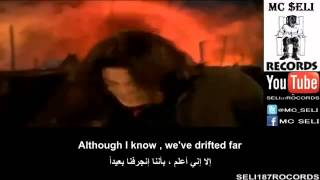 مايكل جاكسون اغنية الارض مترجم      Michael Jackson Earth Song With Lyrics   YouTube