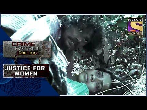 Crime Patrol | सोलाहपुर वजेश्वरी मिस्सिंग केस | Justice For Women