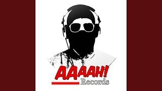 Mammoth (I1 Ambivalent Remix)