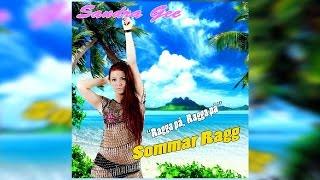 Sandra Gee - Sommar Ragg (RaymanRave Remix)