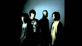 Japanese Band.