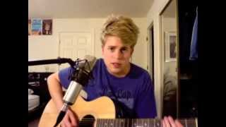 Never Let You Go - Third Eye Blind (Cover)