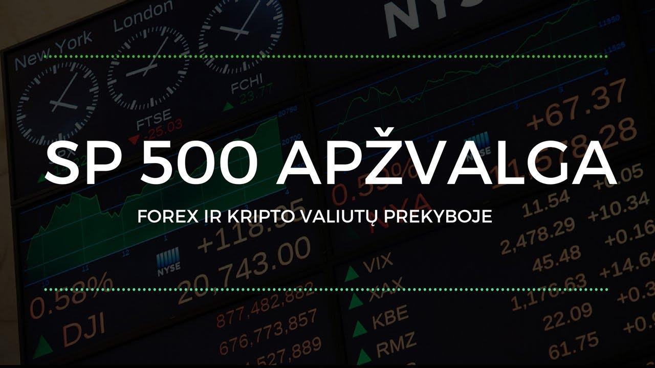 Kriptorinkų apžvalga 2021-04-14. Coinbase – rinkos mūveris