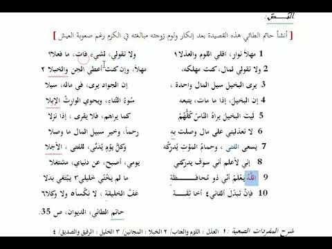 تحميل كتاب الكاشف في تحليل النصوص الأدبية pdf