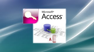 Using Microsoft Access 2010 - Full Tutorial of Most Features - Access Made Easy