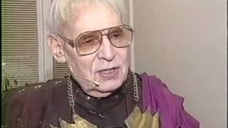 ИХС-2006 - Анатолий Адоскин - Интервью