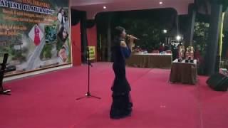 Garobak tundo live taman mini - forum silaturahim masyarakat gantiang saiyo - dinda rozi