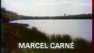Carné, l'homme à la caméra de Christian-Jaque - part1