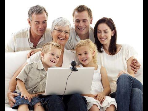 Канада 503: Трудно ли перевезти родителей в Канаду