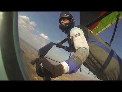 Voo livre Taquaritinga do Norte - Nov/19 parte1_2
