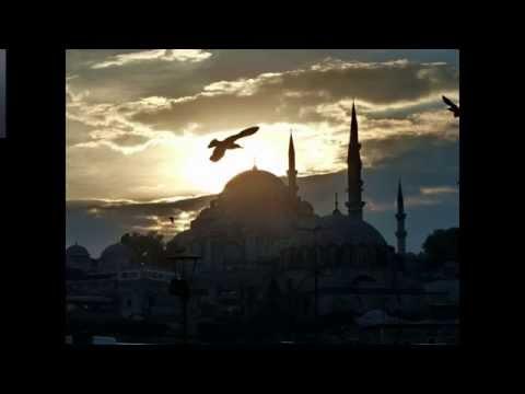 Istanbul war cool ;).... Immer wieder gerne ;)