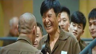 រឿង ចិន វៃគ្នាដល់ចប់កម្លែង ល្អមើល ណាស់ Khmer movie speak khmer 2018