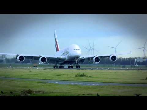 edX | DelftX: Introduction to Aeronautical Engineering: AE1110x About Page