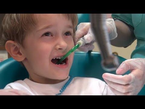 Врач-стоматолог - Вакансии во Владивостоке