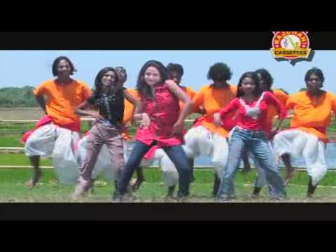 hd-new-2014-hot-adhunik-nagpuri-songs-||-jharkhand-||-hi-re-faishion-wali-toy-badi-dilwali-||-pawan