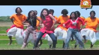 HD New 2014 Hot Adhunik Nagpuri Songs || Jharkhand || Hi Re Faishion Wali Toy Badi Dilwali || Pawan