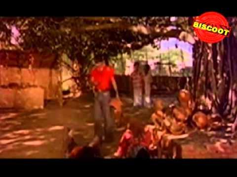Anthappuram 1998:Full Length Malayalam...