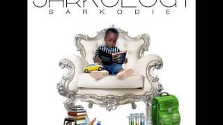 vuclip Sarkodie Dear rap Instrumental