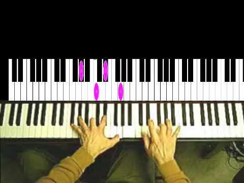 Samba de Uma Nota