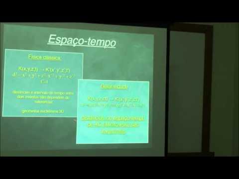 a-teoria-da-relatividade