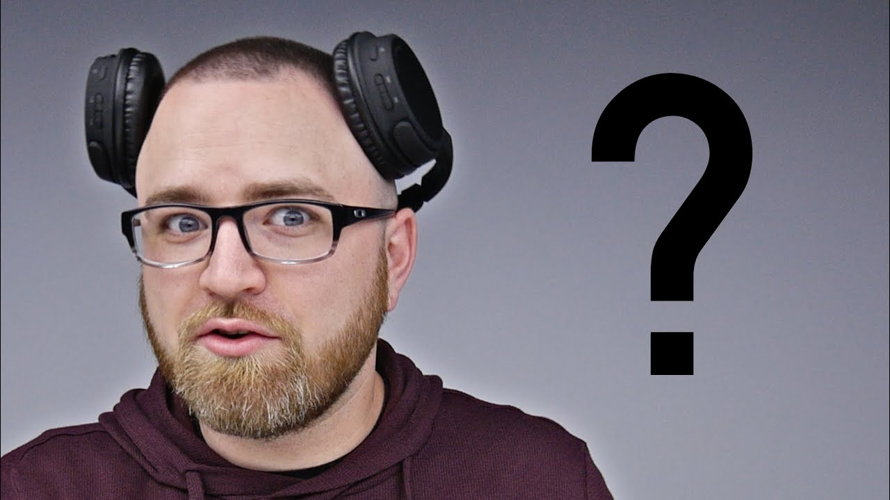 Black Iphone Headphones