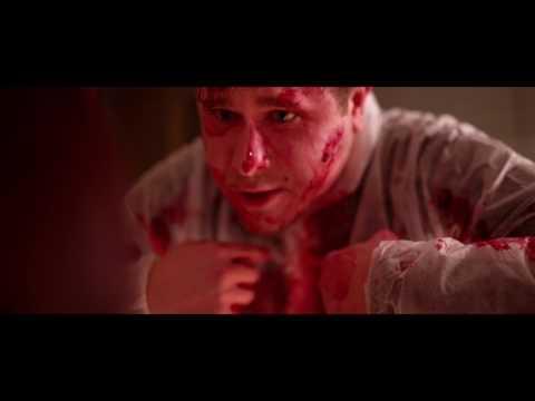 Stadtlichters - VORBEI Feat. Belle (offizielles Video)
