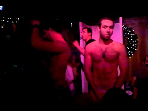 delhi nude gals ass fucking video