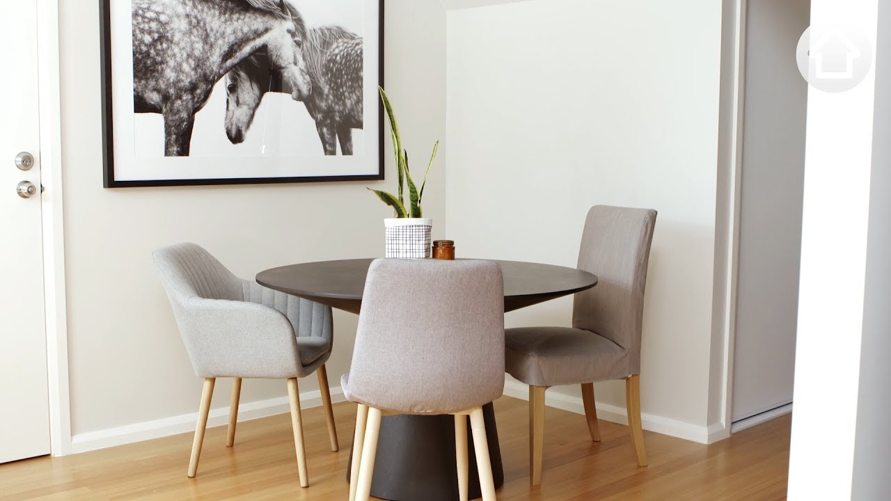 Chairs: Which is a steal & which is a splurge?