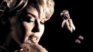 Kylie Minogue - Diamonds Are A Girl's Best Friend