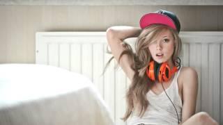 Giselle -Silk (Sound Remedy Remix) [Free Download]
