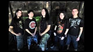 Exilio (Arg) -  Exilio (Full EP)