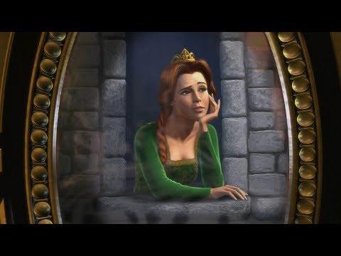 Shrek 2 - The Fairy Godmothers EntranceKaynak: YouTube · Süre: 2 dakika12 saniye