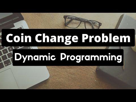 coin-change-problem-(dynamic-programming)