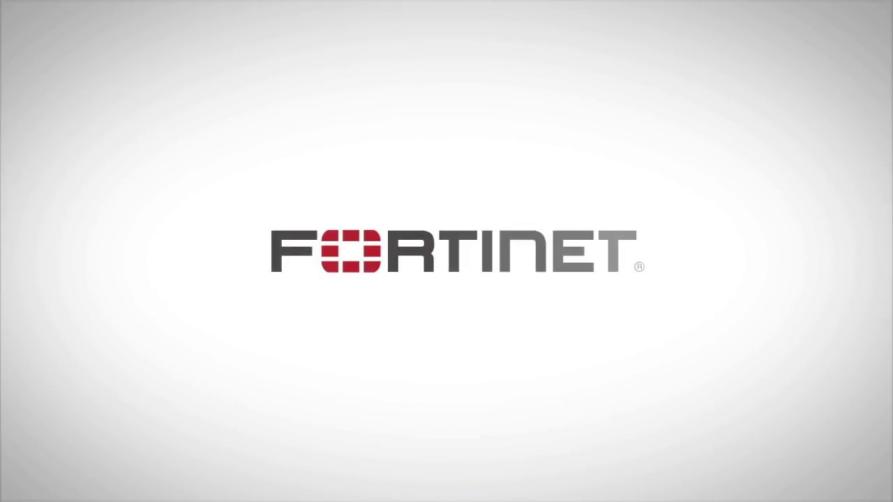 FortiGate FortiOS 6 0 SD-WAN Demo