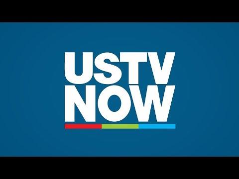 Official USTVnow Plugin for Kodi - EPG Demo