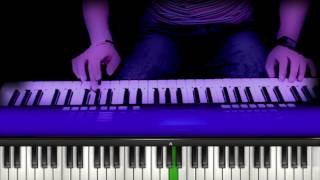 haste haste kat jaye raste-Khoon Bhari Maang-Instrumental