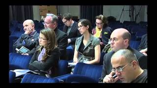 Thế Giới Nhìn Từ Vatican 12-18/5/2012