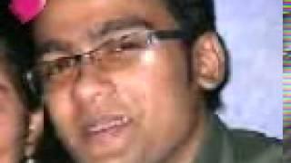 Bangla sexy Video Sweety with Rana