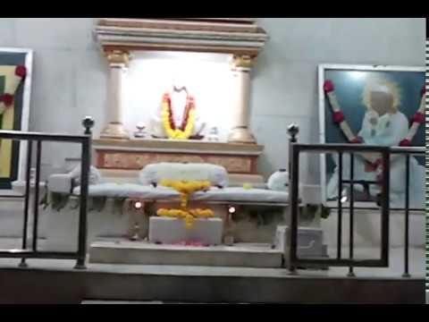 Sadguru Ke Charanome Raaz Jeevan Ka Jaana Hai - Hindi Bhajan