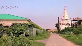 Raju punjabi new song 2017 mp4 hd