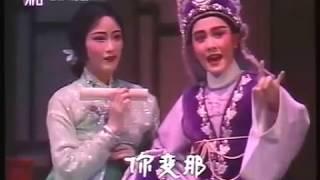 我当年知道王志萍就是通过越剧比赛,印象很深的就是她长得很象王文娟,...