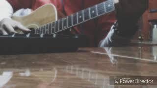 ស្រលាញ់គ្នាដើម្បីបែក (Srolanh Knea Dem3 Bek) Cover By Vid Cover