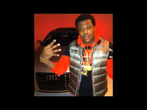 lil phat type of beat(turn up)