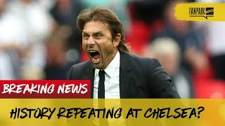 United cruise past Yeovil | Conte under pressure | Sanchez of the hook -FanPark News
