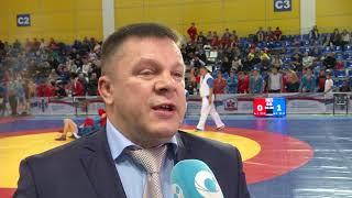 Один из самых популярных видов спорта в Новосибирске отмечает 80-летний юбилей