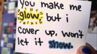 Heart Attack- Demi Lovato (Lyrics)