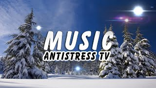 Download Друзья! Это Самая Красивая Музыка на Белом Свете! Потрясающая ⭐ Послушайте Mp3 and Videos
