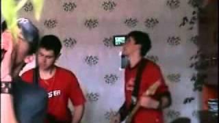 System of a down - deer dance (клип)