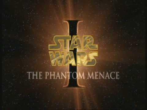 Star Wars The Clone Wars Episode 1