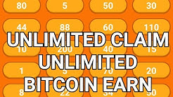 Free bitcoin hack get unlimited free bitcoin by this app